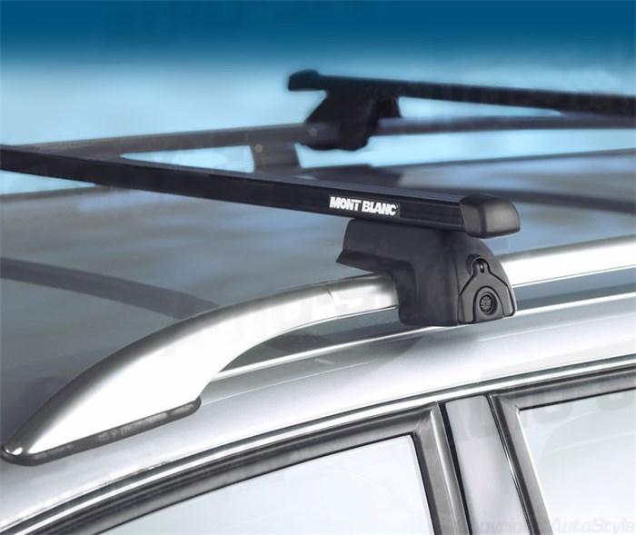 Chrysler 200 Convertible Hardtop: 436627 Takräcke ALFA ROMEO 159 Sportwagon, AUDI 100 Avant