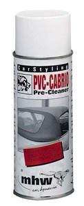 PVC-Cabrio Lack, Universal