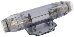 ANL Power säkringshållare till 35mm2, Universal