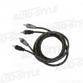 RCA kabel, Universal