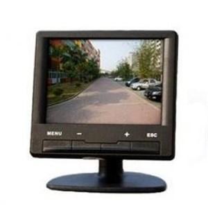 Skärm, LCD, Universal