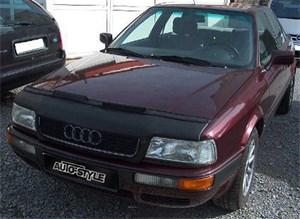 Reservdel:Audi 90 Huv-BH