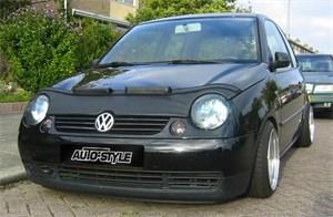 Reservdel:Volkswagen Lupo Huv-BH