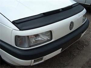 varaosat:Volkswagen Passat Huv-BH