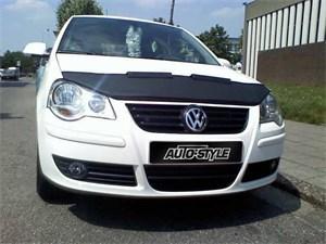 Reservdel:Volkswagen Polo Huv-BH