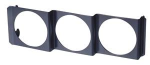 Instrumenthållare, Universal