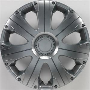 Hjulkapsler/navkapsler, Racing -