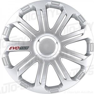 Hjulkapsler/navkapsler, EVO Race -