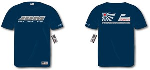 T-Shirt, Universal