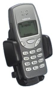 Telefonhållare, Universal