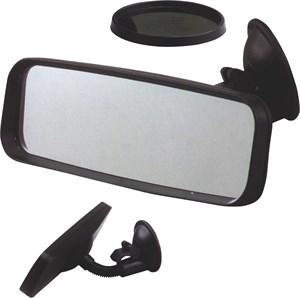 Extra Speil, Universal