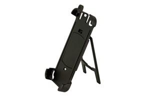 iPhone 4/4S - Passiv hållare med fäste, Universal
