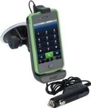Smartphonehållare, Universal