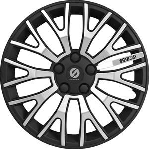Hjulsidor/ Navkapslar, UltraLeggera