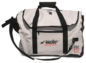 Bag, Universal