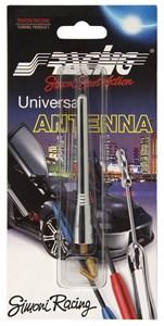 Bilantenn, Universal