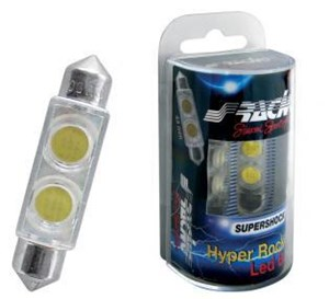 LED X-8, Universal