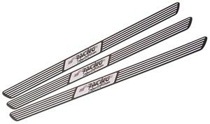 Step Line Set, Universal