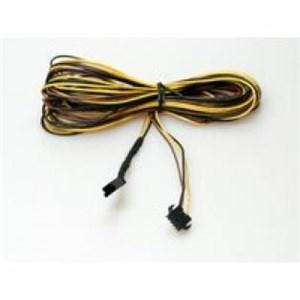 Link-kabel, Universal
