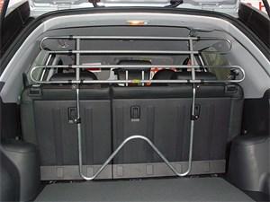 Reservdel:Volvo 850 Hundgaller