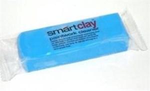 Smart Clay, Universal
