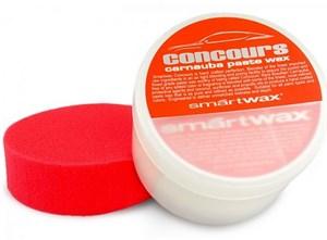 Bildel: Concours Wax, Universal