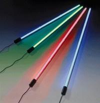 Neon Undercarkit, Universal