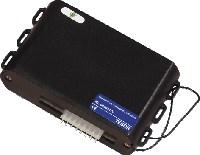 Unit CPV TE 2292 / TE 4292 + AbS, Universal