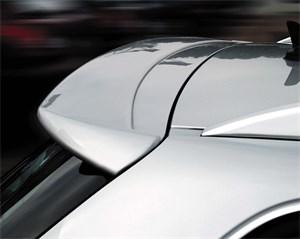 Reservdel:Audi Tt Takspoiler