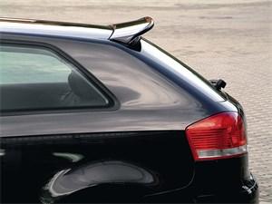 varaosat:Audi Tt Takspoiler