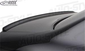 Reservdel:Audi 90 Vinge