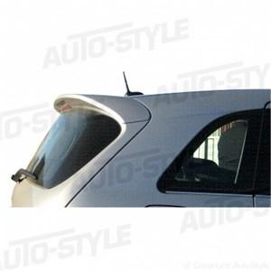 varaosat:Mercedes 200 Takspoiler