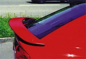 Reservdel:Opel Astra Vinge