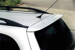 Reservdel:Opel Zafira Vinge