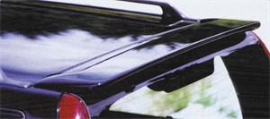 varaosat:Volvo V70 Vinge