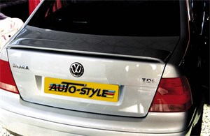 Reservdel:Volkswagen Bora Vinge
