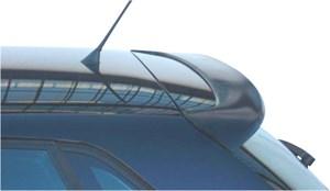 Reservdel:Volkswagen Polo Takspoiler