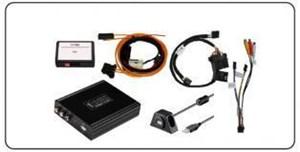 usb.Logic Multimedia interface, Universal