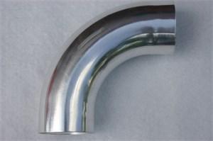 Aluminiumsrør, Universal