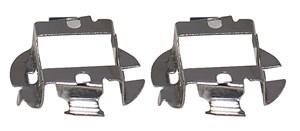 Xenonpære Adapter
