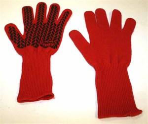 Bildel: Handskar, Universal