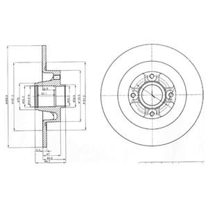Accessory Kit Disc Brake Pads P178908 besides Renault 20TL additionally Katalysator P613715 further Tetning Eksosror P200648 moreover Katalysator P613712. on renault megane ii sedan