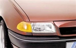 Reservdel:Opel Astra Ögonlock
