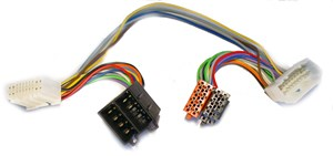 adapter (Parrot CK/MKi)