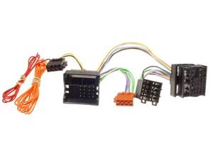 Adapter (Parrot CK)