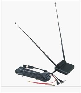 Antenni, Universal