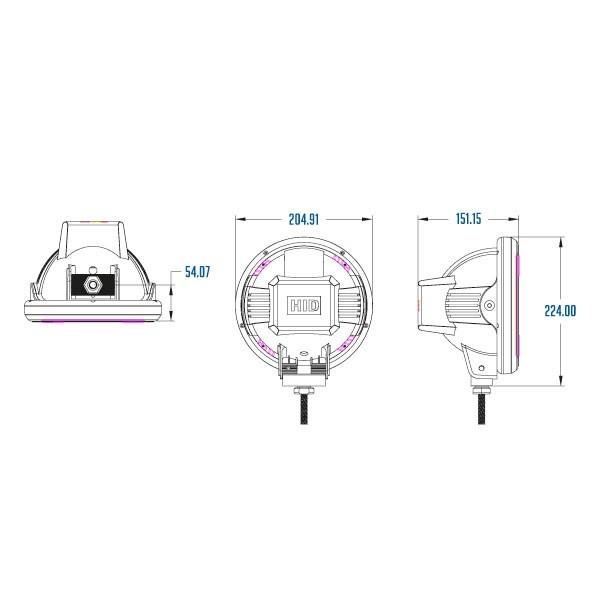 extra light  universal - 93 10  u20ac - skruvat com