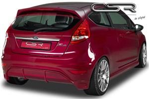 Reservdel:Ford Fiesta Bakkjol