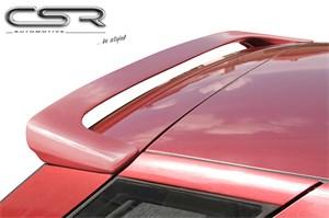 Reservdel:Fiat Tipo Vinge