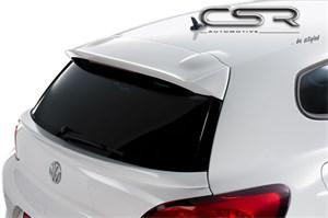 Reservdel:Volkswagen Scirocco Vinge